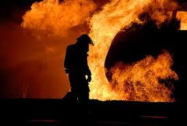 Что может определить пожарная экспертиза?