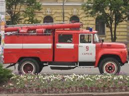 Мероприятия по экспертизе пожарной безопасности