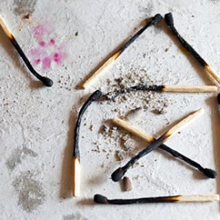 Экспертиза и расчет ущерба при пожаре: основные моменты