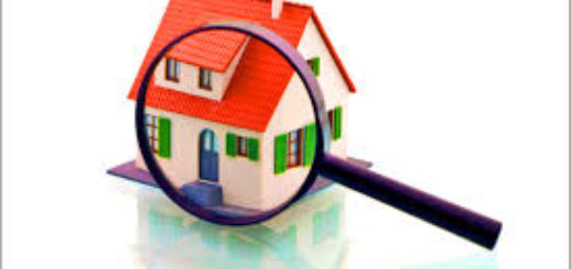 Экспертиза для возмещения ущерба при пожаре дома: тонкости